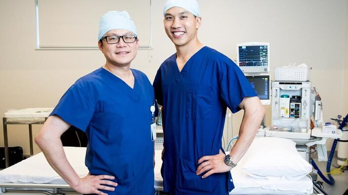 Rph Day Surgery Specialists2 1447